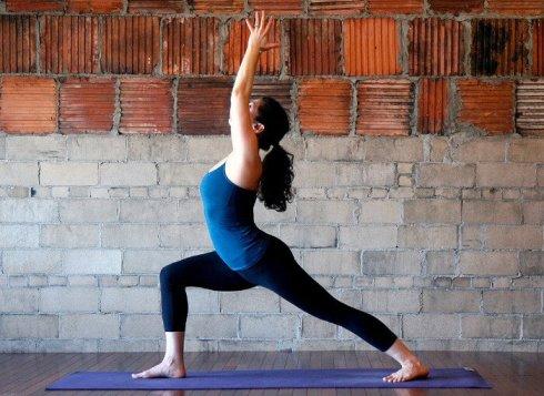 stress-body_psoas-stretch.jpg